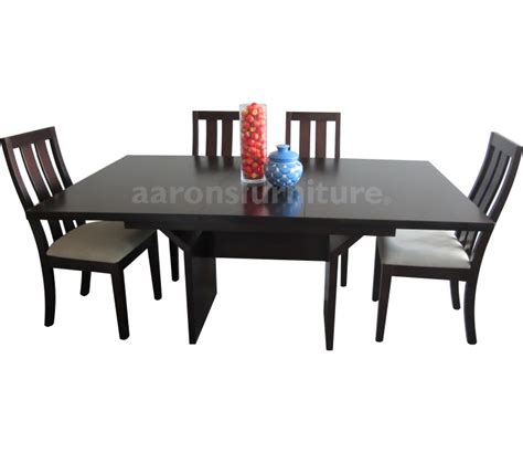 Japanese Dining Table For Sale Japanese Dining Table For Sale Philippines Image May Contain Sitting Table And Indoor