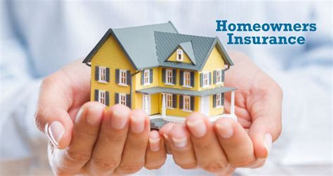 homeowners insurance on island insurance