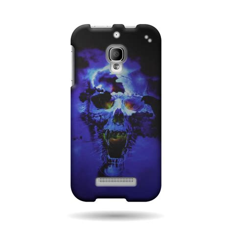 design cover case for alcatel one touch fierce 7024w various cases hard