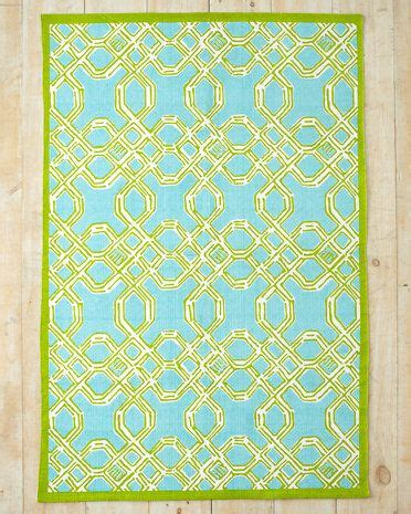 lilly pulitzer rugs lilly pulitzer 174 well connected cotton rug