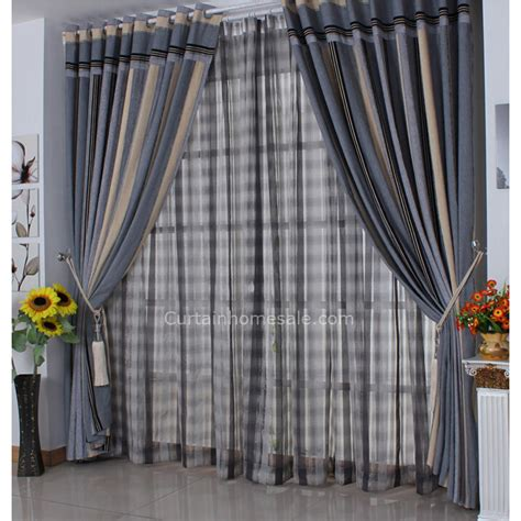 unique curtains for living room unique curtains in multi colors for eco friendly design