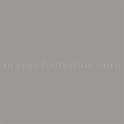 mpc color match of sherwin williams sw7673 pewter cast