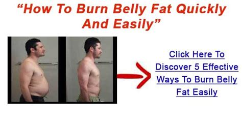 quickest way to lose belly fat after c section workout videos for beginners online stomach exercises to