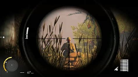 2 Shoo Free 1 Pimpleswash sniper elite 3 free pc free