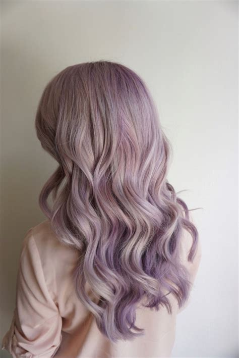 apply hairstyles to photo tips for applying clip in hair extensions cute girls