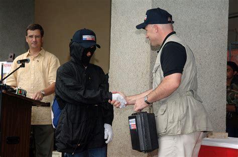 criminal informants informant