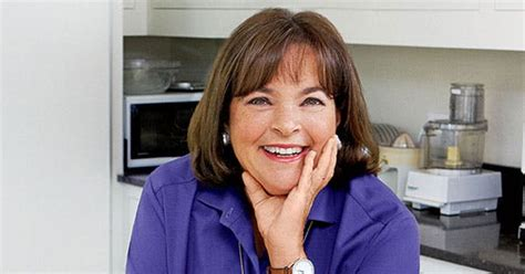 where does ina garten live 10 ina garten quotes to live by purewow