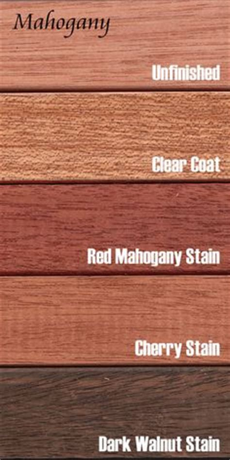 Which Hardwoods Take White Stain Well - 1000 images about wood types grains etc on