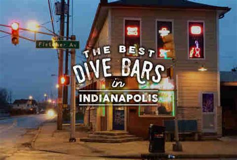 Top Bars In Indianapolis by The Best Bars In Indianapolis Thrillist