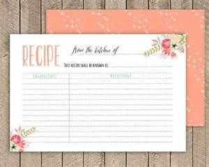 17 best images about printables on home