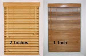 2 1 2 Inch Faux Wood Blinds Pin By Amy Mullen On For The Home Pinterest