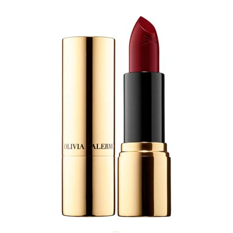 Of The Best Shades Of Lipstick by The 10 Best Lipstick Shades For Fall 2015