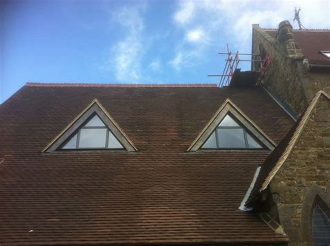 Triangular Dormer black steel triangular dormer window with vent steelwindow traditionalstylewindows ag210