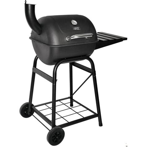 Mini Portable Pit 17 Best Ideas About Barbecue Pit On Brick
