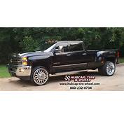 Of Thread And 2 Types Hubcaps Also Chevy Silverado 3500 2016 Dually
