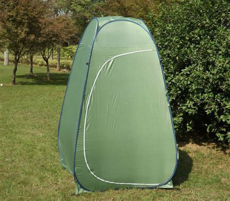 outdoor shower tent outdoor toilet tent cing changing shelter portable