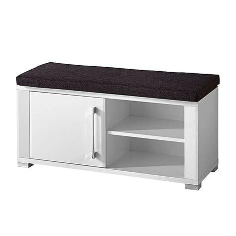 sitzbank flur günstig garderobenbank beton bestseller shop f 252 r m 246 bel und