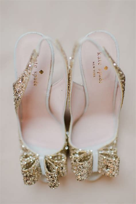 Wedding Shoes Philadelphia by 56 Best Wedding Shoes Images On Shoes