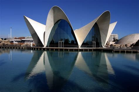 great architects famous modern architecture buildings 27849 hd wallpapers