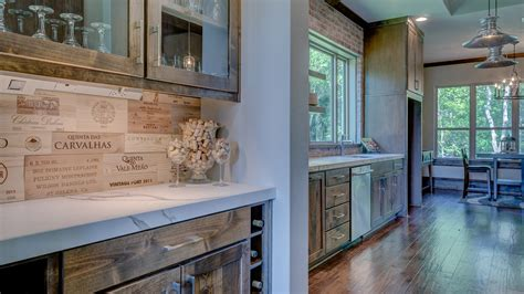 next level kitchen trends for 2017 2018 the acceleration