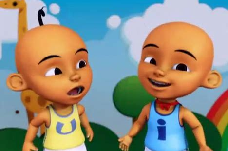 film upin ipin terbaru 2015 full movie wallpaper upin dan ipin lucu terbaru 2015