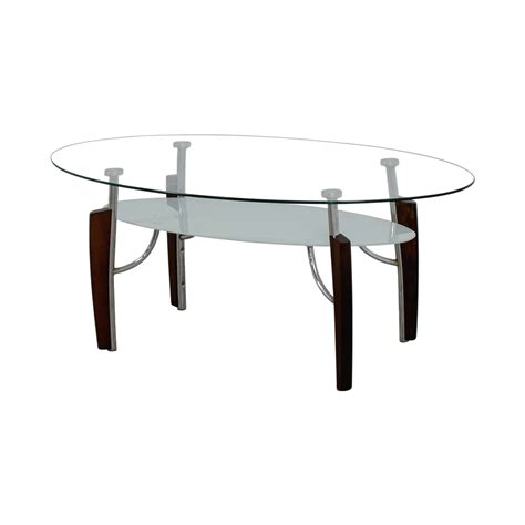 convertible coffee tables sale 57 convertibles convertibles oval