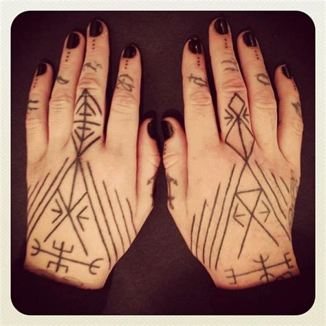 tattoo ink not sticking 195 best hand images on pinterest fingers incredible