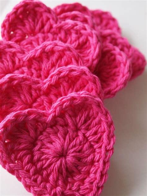 pattern for net scrubbies 17 best images about crochet face scrubbies on pinterest