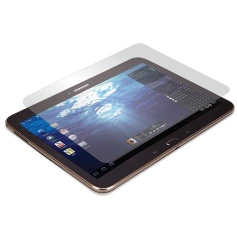 Protector For Samsung Galaxy Tab A 102 screen protector for samsung galaxy tab 3 10 1 quot