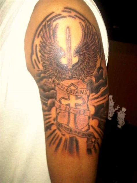 armor of god tattoo armor tattoos designs ideas and meaning tattoos for you