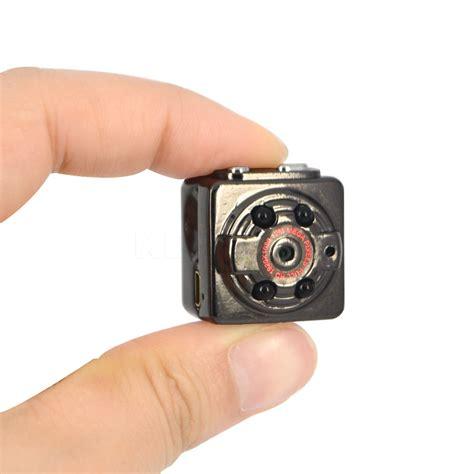Terlaris Kamera Pengintai Mini Dv Infrared Sq8 sq8 mini hd motion sensor micro hd 1080p kamera dv 720p dvr sq8 small