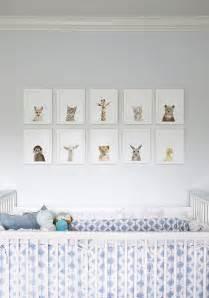 ideas  nursery wall art  pinterest baby