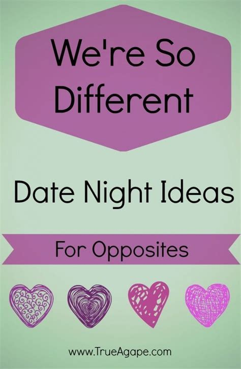 8 Daytime Date Ideas by 452 Best Date Ideas For Couples Images On Date