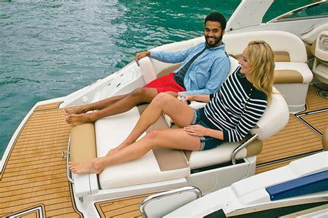 crownline boat mats crownline boat options