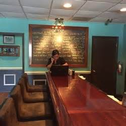 coleman public house coleman public house 227 photos 263 reviews american new 427 w coleman blvd