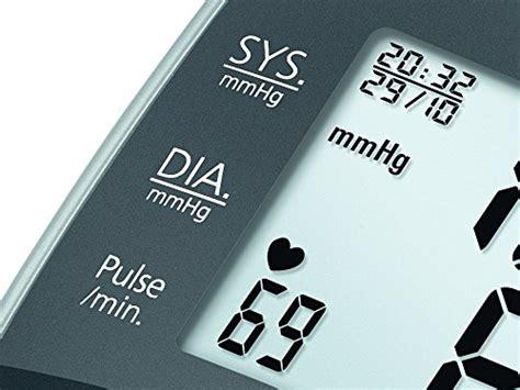 Murah Beurer Bc 32 Tensimeter Digital Wrist Blood Pressure Monitor beurer bc32 wrist blood pressure monitor blood pressure tester