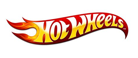 Free coloring pages of hot wheels logo