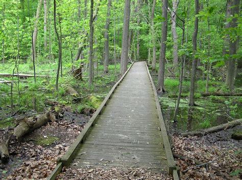 Calvin College Search Outdoor Michigan Calvin College Ecosystem Preserve