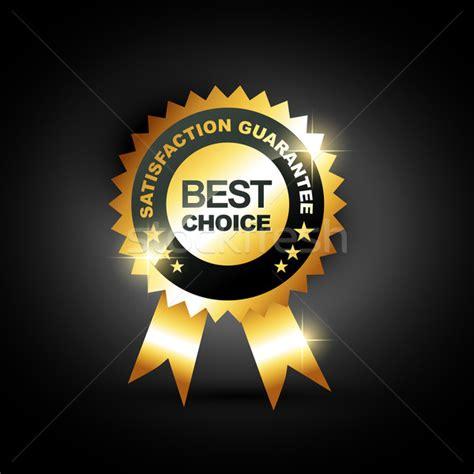 best choise best choice vector vector illustration 169 animates