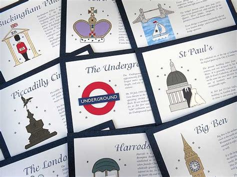 Table Names Wedding 37 Best Images About Underground Wedding Table Plan On Pinterest Warehouse Wedding