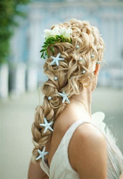 Wedding Hairstyles For Themed Weddings by Wedding Hairstyle For Adworks Pk