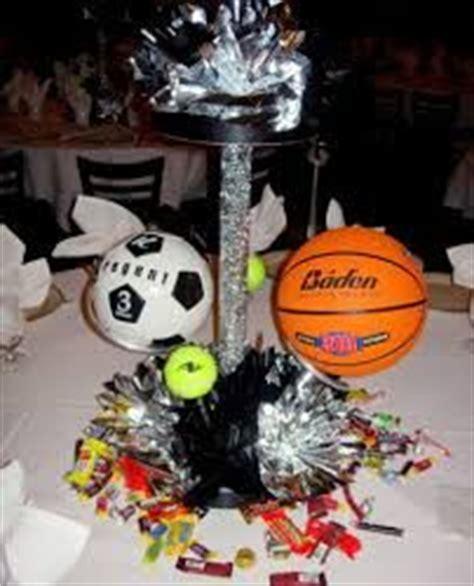 1000 images about sports banquet on pinterest banquet