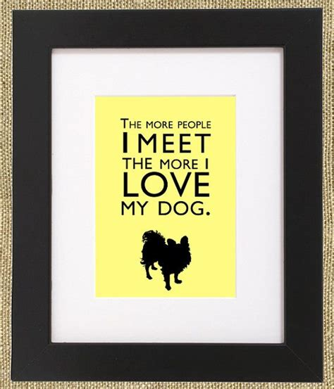 printable dog quotes 64 best gifts for the dog obsessed images on pinterest
