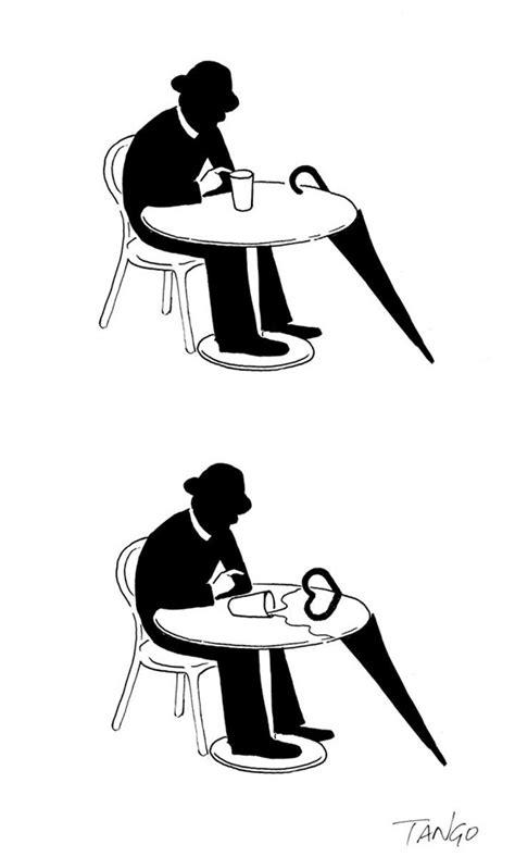 fotos de amor tumblr preto e branco cutedrop 187 ilustra 231 245 es geniais usando s 243 linha e preto e