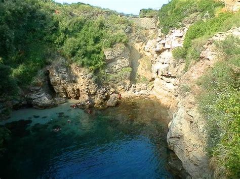 i bagni della giovanna the pool near the ruins picture of bagni della