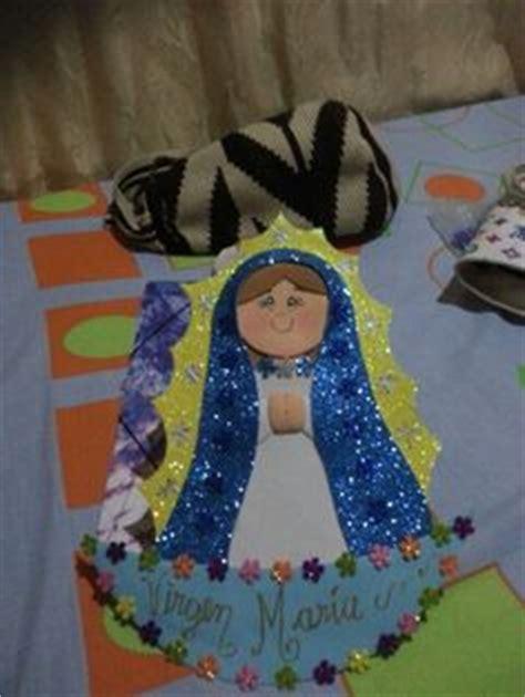 maria auxiliadora dibujos en foami apexwallpapers com detalles de tarjetones virgen de guadalupe recuerdos