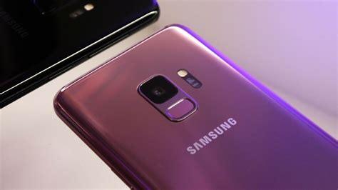 samsung galaxy x the brand s foldable phone techradar