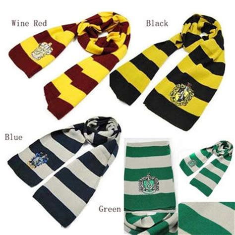 hufflepuff house colors shop harry potter slytherin on wanelo