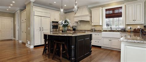 kitchen cabinet refacing seattle cabinet refacing of seattle cabinet refacing gallery