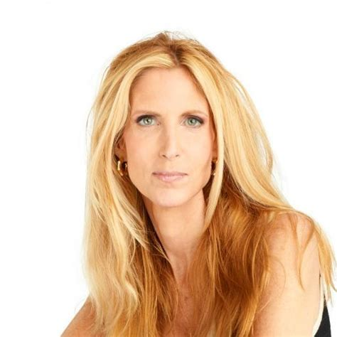 ann coulter berkeley ann coulter rejects cal s compromise dates says she will